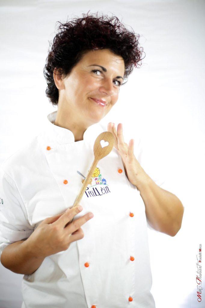 Francesca Simoni 4