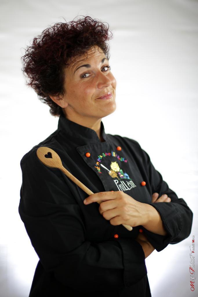 Francesca Simoni 7